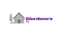 Giordano's Construction and Landscaping